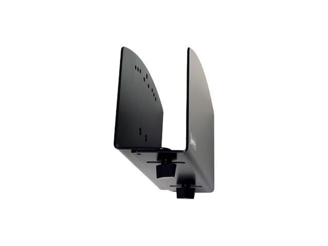 ERGOTRON 80-063-200 CPU Holder Small Black