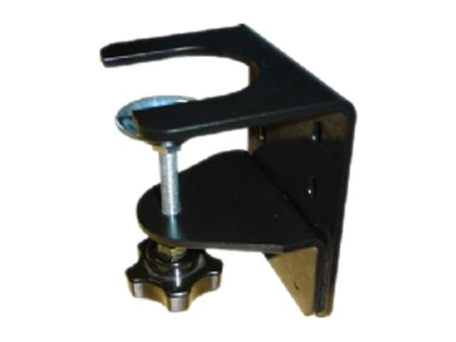 DoubleSight DS-CLMP2 Desk Clamp for Flex Stand Vise Style