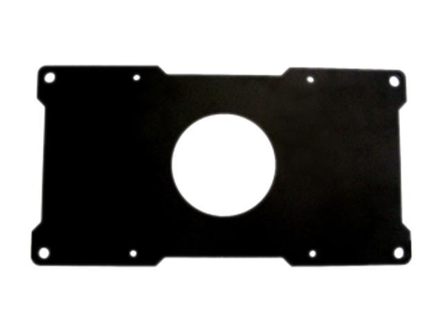 DoubleSight DS-VS200 Vesa Conversion Plate for Flex Stands