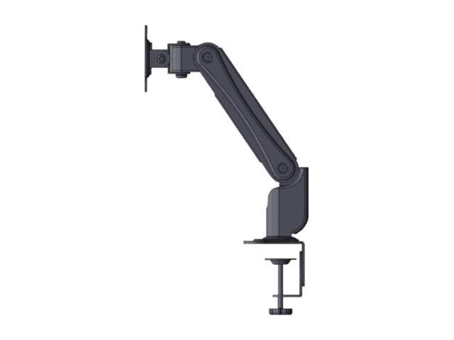 DoubleSight DS-30H Single Monitor Flex Arm