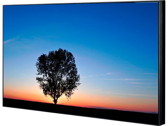 Panasonic TH-55LFV50U Ultra-Narrow Bezel LED Large Digital Signage Display