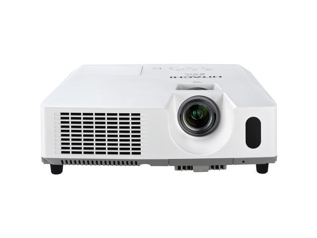 HITACHI CP-X2511 3LCD Projector