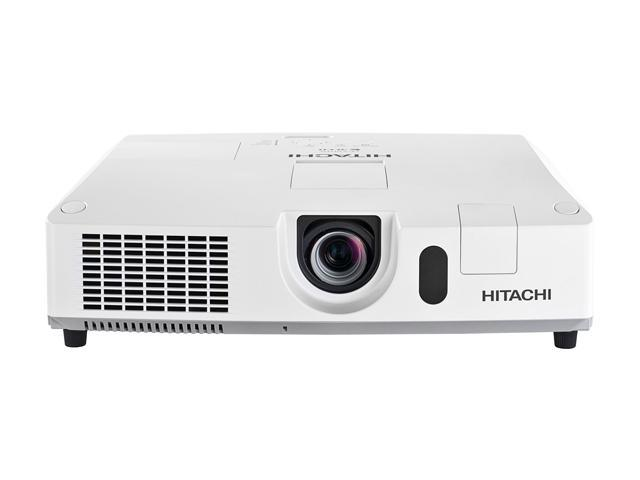 HITACHI CP-WX4021N 3LCD Multi Purpose Projector