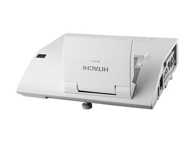 HITACHI CP-A222WN 3LCD Projector