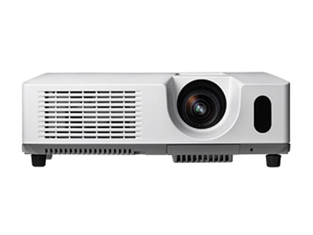 HITACHI CP-WX2515WN 3LCD Projector