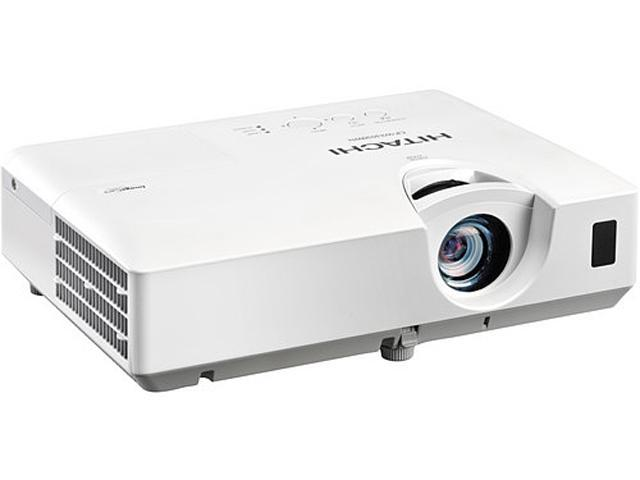 HITACHI CP-WX3030WN 3LCD Projector