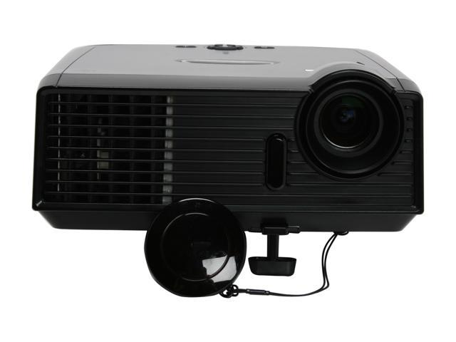 Optoma EP719 1024 x 768 2000 lumens DLP Projector 2500:1