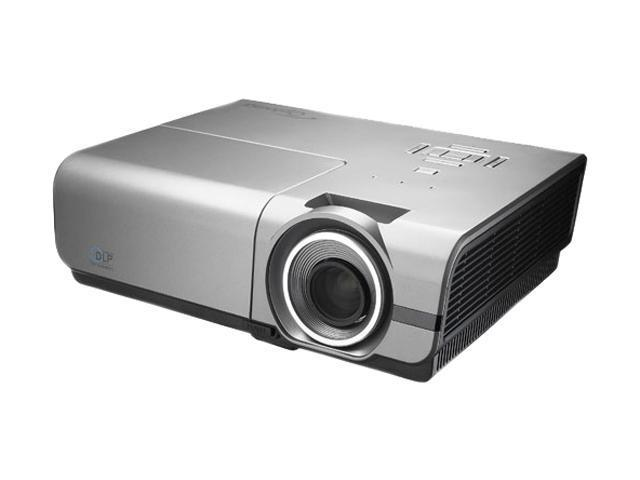 """Optoma TX779 Single 0.7"""" DMD DLP Technology by Texas Instruments Projector"""