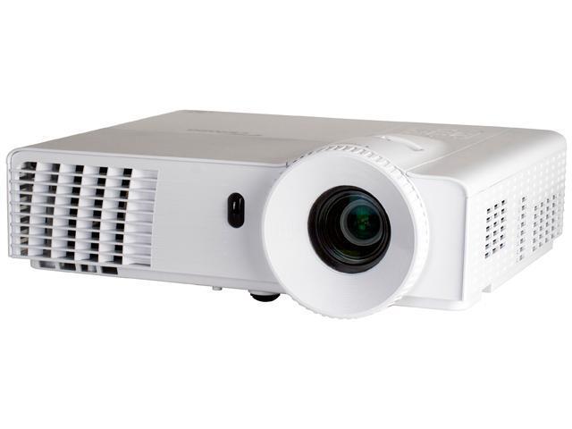 Optoma TX635-3D 1024 x 768 3500 lumens Single 0.55