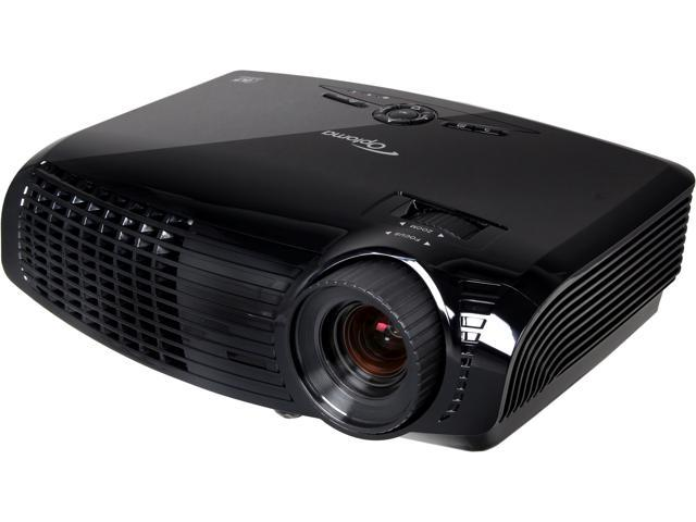 Optoma HD131Xe DLP Projector