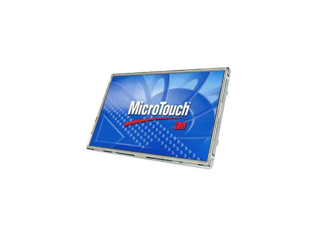 """3M C2234SW (98-0003-3598-8) 98-0003-3598-8 22"""" Serial/USB Capacitive Touchscreen Monitor"""