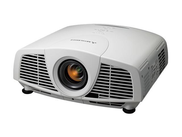 MITSUBISHI XD3200U 1024 x 768 4500 ANSI lumens DLP Projector