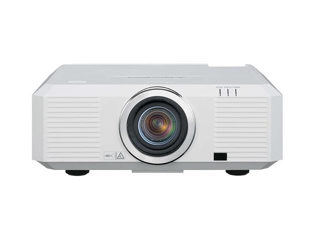 MITSUBISHI WL7050U LCD High Brightness and Rich Color Projector