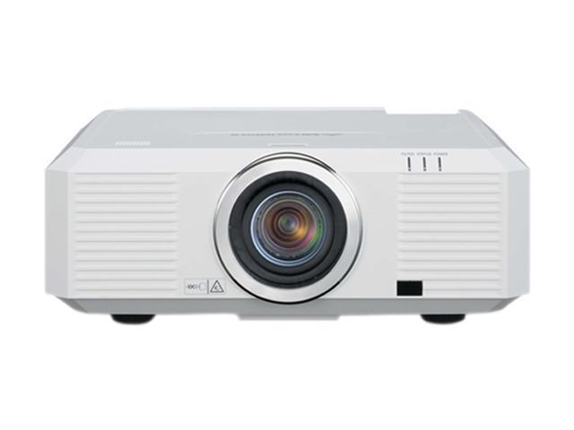MITSUBISHI XL7100U 1024 x 768 6000 lumens LCD Projector