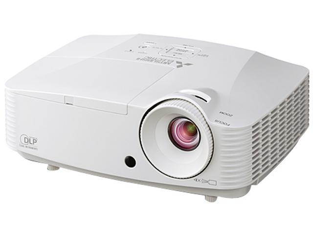 MITSUBISHI TW11U DLP Projector