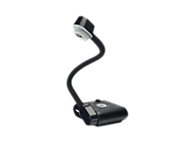 AVerMedia VSIONF50R Overhead Projectors F50 Camera Refurb