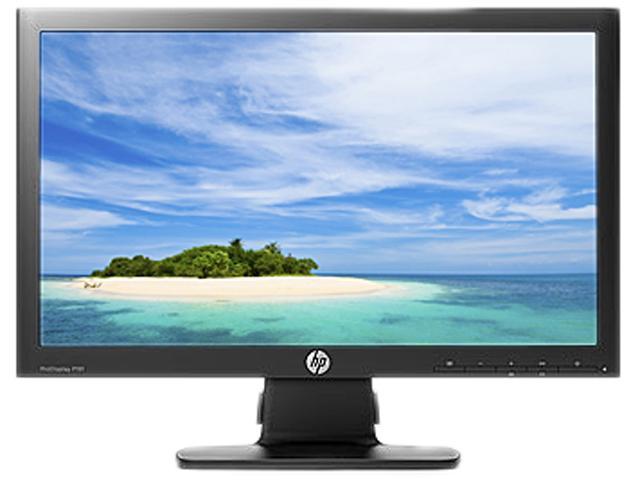 HP Essential P191 18.5