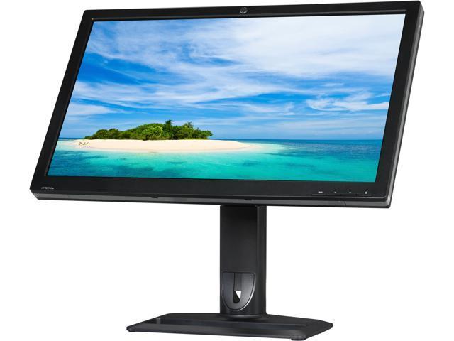 HP Smartbuy ZR2740w 27