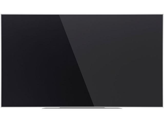 686603-001 Display Panel (15.6 LED, HD SVA BV)