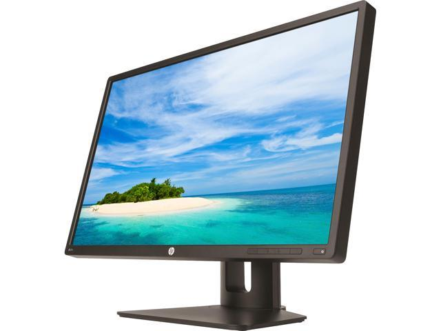 HP Business Z27s 27