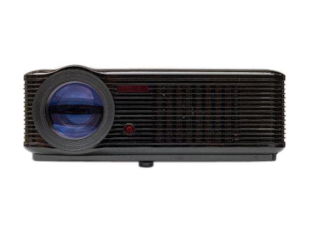 Elite Screens LED-V20 LED Projector