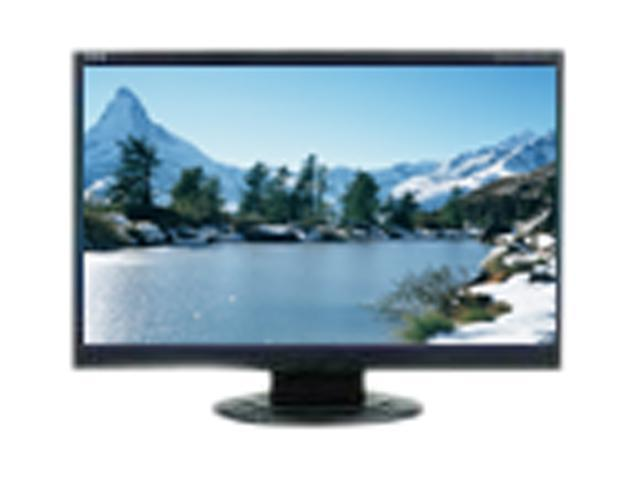 TouchSystems W12290R-U Black 22