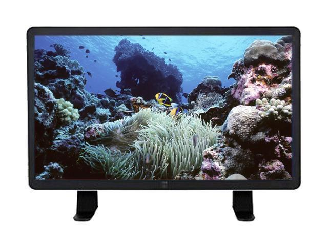 ELO TOUCHSYSTEMS 5500L Black 55