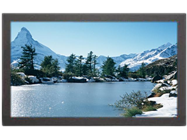 """Vodality VC2200r Black 22"""" 8ms All-in-One Digital Signage  LCD Monitor                                                   ..."""