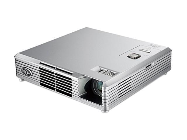 HWA BEST Optoelectronics HBP503D DLP Projector