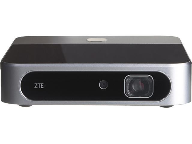 ZTE Spro 2 Smart Projector MF97B Android-powered 5