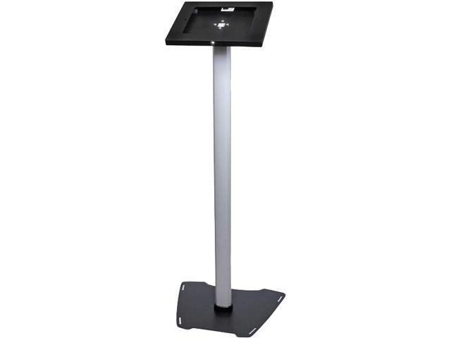 StarTech Lockable Floor Stand for iPad STNDTBLT1FS