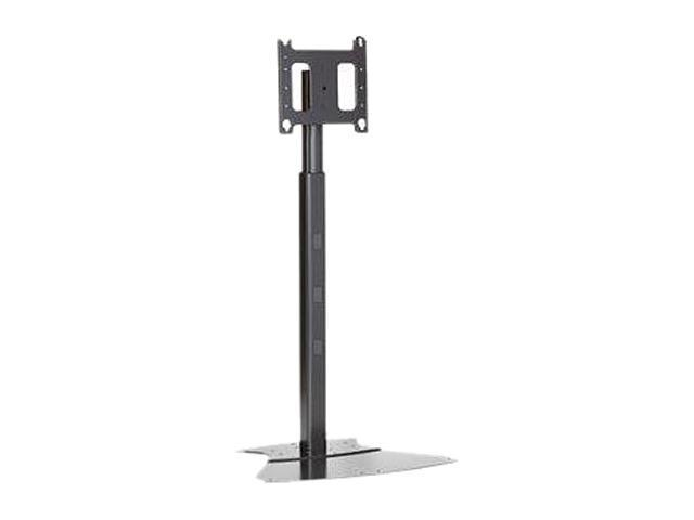 InFocus INF-FLRSTND Floor Stand for LCD Display