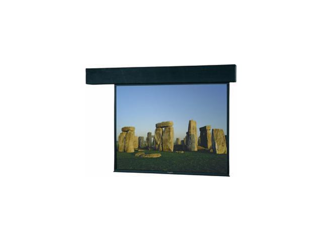 Da-Lite Senior Electrol 99776 Projection Screen