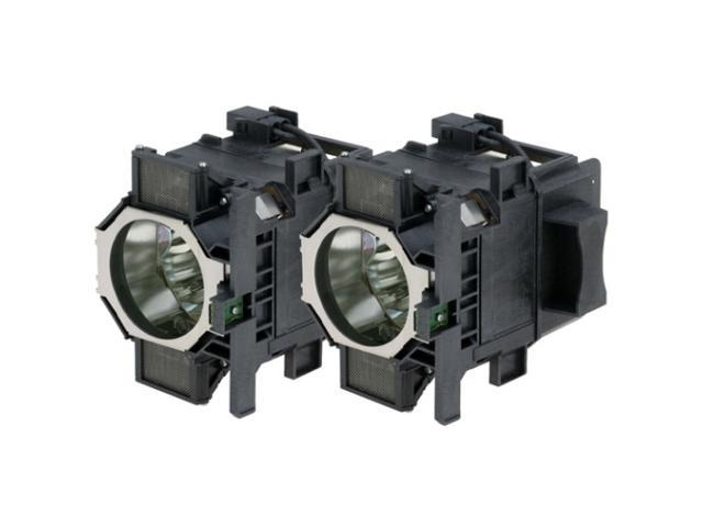 Epson ELPLP73 Projector Accessory