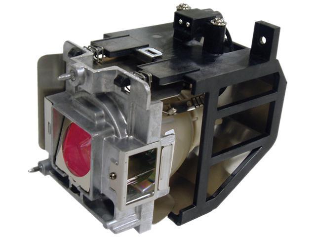 BenQ 5J.J4D05.001 Projector Lamp