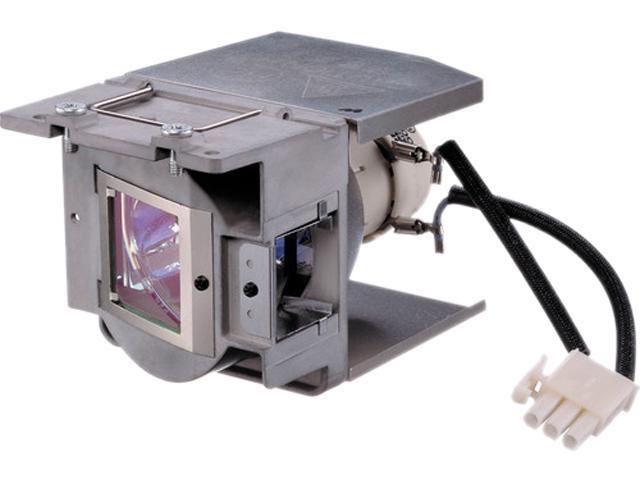 BenQ MX813ST DLP Projector Replacement Lamp Model 5J.J4R05.001