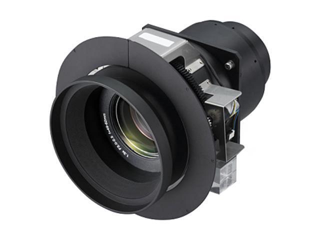 InFocus LENS-062 Projector Lens