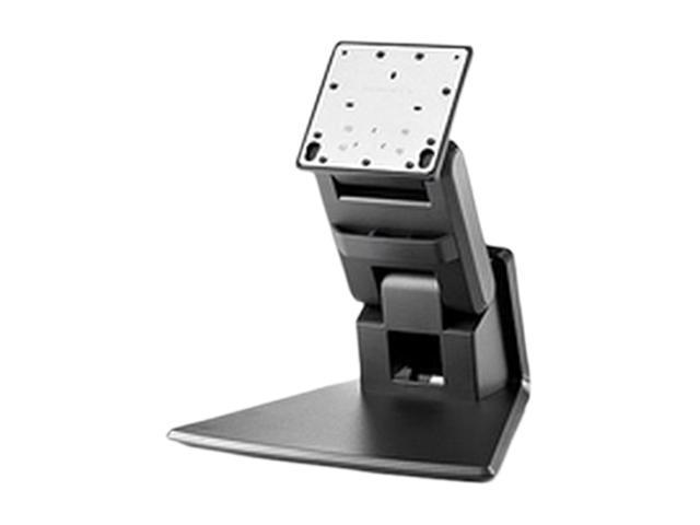 HP A1X81AA Height-adjustable Stand for Touch Monitors