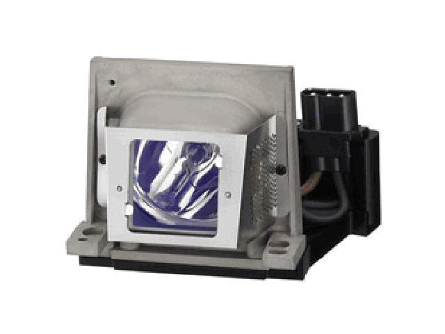 MITSUBISHI VLT-XL650LP Projector Replacement Lamp