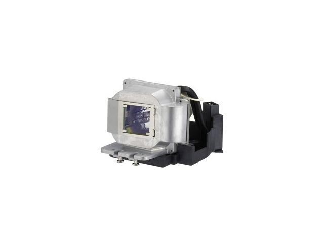 MITSUBISHI VLT-XD510LP Replacement Lamp For XD510 Projector