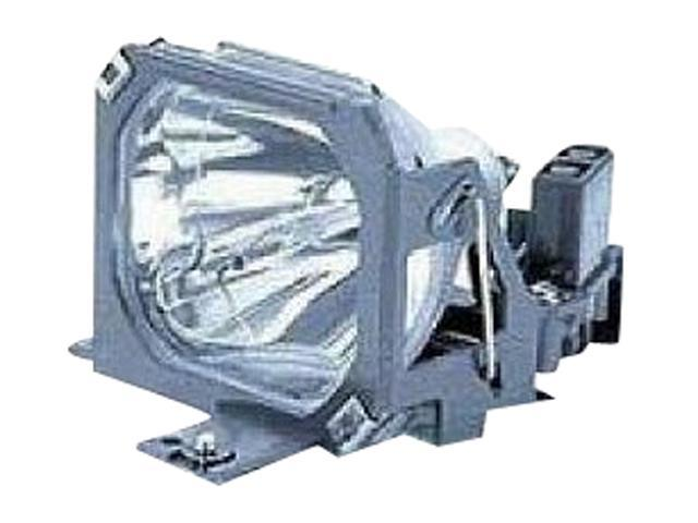 MITSUBISHI VLT-EX240LP Projector Replacement Lamp for EX200U EX240U EW230U-ST EX270U