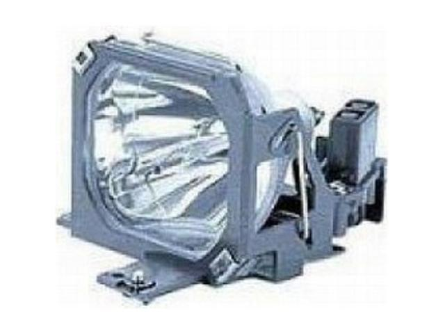 MITSUBISHI VLT-XD600LP Replacement Lamp for XD600U-WD620U