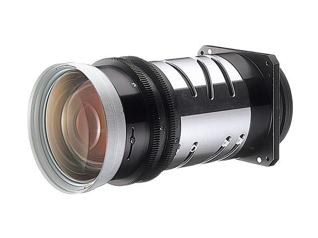 MITSUBISHI OL-X500SZ Short - Throw Zoom Lens