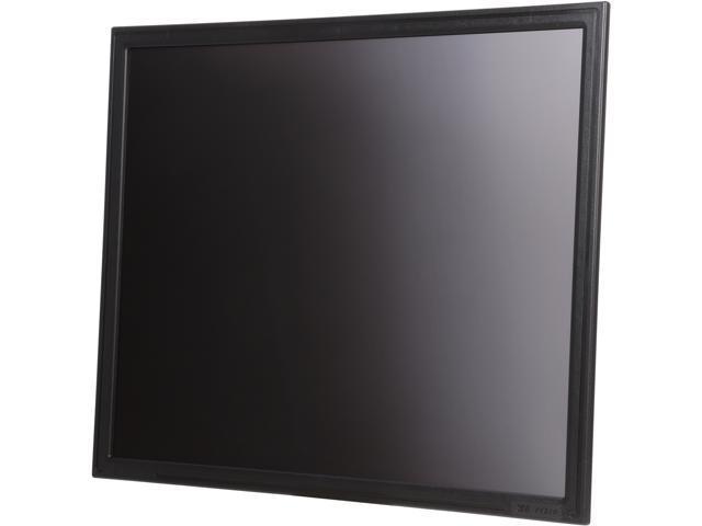 3M PF319 Lightweight Privacy Screen Filter
