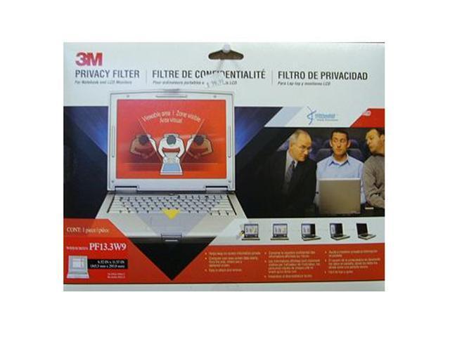 3M PF13.3W9 13.3