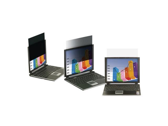 3M PF21.5W9 Widescreen LCD Privacy Filter