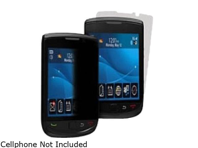 3M Black Privacy Screen Protector for BlackBerry Torch 9800 / 9810 98-0440-5211-0