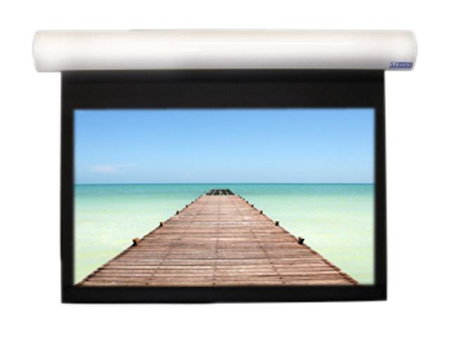Vutec Lectric I 01-LI92-MWW Projection Screen