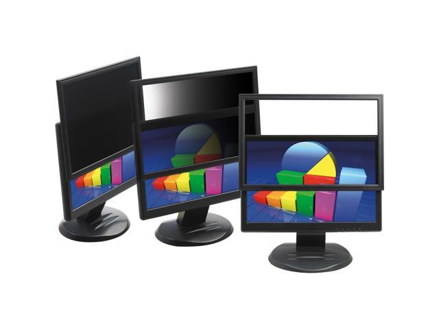 3M Privacy Filter-3M PF320W Widescreen