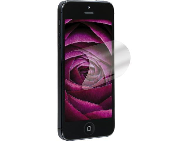 3M Natural View Screen Protector for Apple iPhone 5